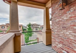 14941 W Warren Ave Denver CO-small-034-14-Balcony-666x444-72dpi