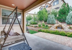 14941 W Warren Ave Denver CO-small-035-40-Patio-666x444-72dpi