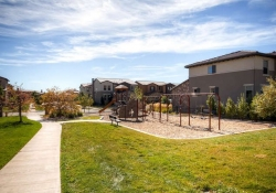 14941 W Warren Ave Denver CO-small-040-9-Solterra-666x444-72dpi