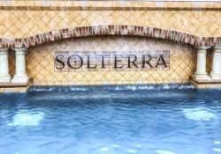14941 W Warren Ave Denver CO-small-043-7-pool-666x444-72dpi