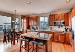 1575 S Goldbug Circle Aurora-print-006-15-Kitchen-2700x1800-300dpi