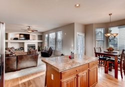 1575 S Goldbug Circle Aurora-print-007-4-Kitchen-2700x1800-300dpi
