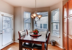 1575 S Goldbug Circle Aurora-print-009-7-Breakfast Area-2700x1800-300dpi