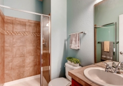1575 S Goldbug Circle Aurora-print-013-8-Bathroom-2700x1800-300dpi