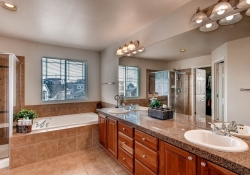 1575 S Goldbug Circle Aurora-print-016-12-2nd Floor Master Bathroom-2700x1800-300dpi