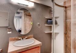 1575 S Goldbug Circle Aurora-print-026-23-Lower Level Bathroom-2700x1800-300dpi