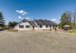 16079_W_50th_Ave_Golden_CO-small-002-3-Exterior_Front-666x444-72dpi