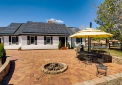 16079_W_50th_Ave_Golden_CO-small-004-14-Front_Patio-666x445-72dpi