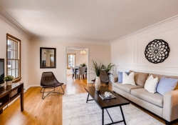 16079_W_50th_Ave_Golden_CO-small-005-1-Living_Room-666x444-72dpi