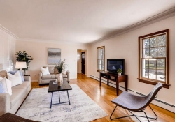16079_W_50th_Ave_Golden_CO-small-006-11-Living_Room-666x444-72dpi