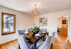 16079_W_50th_Ave_Golden_CO-small-007-4-Dining_Room-666x444-72dpi