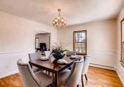 16079_W_50th_Ave_Golden_CO-small-008-37-Dining_Room-666x444-72dpi