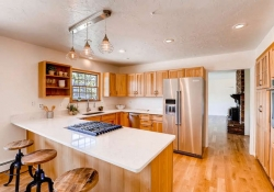 16079_W_50th_Ave_Golden_CO-small-009-2-Kitchen-666x444-72dpi