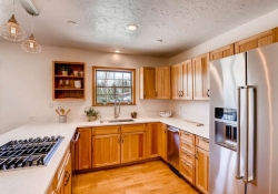 16079_W_50th_Ave_Golden_CO-small-010-17-Kitchen-666x444-72dpi