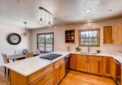 16079_W_50th_Ave_Golden_CO-small-011-18-Kitchen-666x444-72dpi