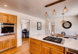 16079_W_50th_Ave_Golden_CO-small-012-25-Kitchen-666x444-72dpi