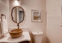 16079_W_50th_Ave_Golden_CO-small-016-6-Powder_Room-666x444-72dpi