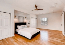 16079_W_50th_Ave_Golden_CO-small-017-21-Master_Bedroom-666x444-72dpi