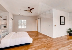 16079_W_50th_Ave_Golden_CO-small-018-15-Master_Bedroom-666x444-72dpi