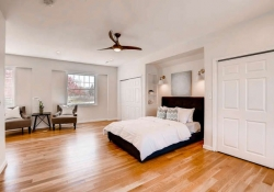 16079_W_50th_Ave_Golden_CO-small-020-5-Master_Bedroom-666x444-72dpi