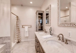 16079_W_50th_Ave_Golden_CO-small-021-8-Master_Bathroom-666x444-72dpi