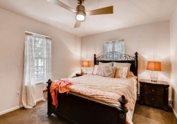 16079_W_50th_Ave_Golden_CO-small-023-29-Bedroom-666x445-72dpi