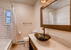16079_W_50th_Ave_Golden_CO-small-024-16-Bathroom-666x444-72dpi