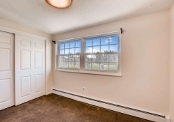16079_W_50th_Ave_Golden_CO-small-025-13-2nd_Floor_Bedroom-666x444-72dpi