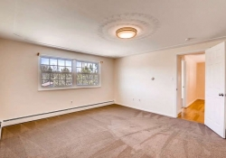 16079_W_50th_Ave_Golden_CO-small-026-34-2nd_Floor_Bedroom-666x444-72dpi