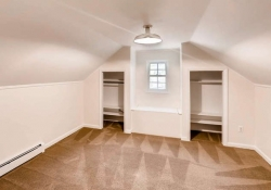 16079_W_50th_Ave_Golden_CO-small-028-31-2nd_Floor_Loft-666x444-72dpi