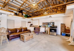 16079_W_50th_Ave_Golden_CO-small-033-36-Garage-666x444-72dpi