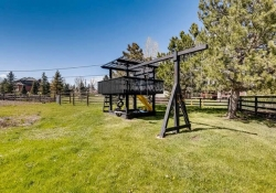 16079_W_50th_Ave_Golden_CO-small-035-20-Back_Yard-666x444-72dpi