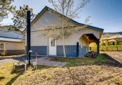 16079_W_50th_Ave_Golden_CO-small-038-30-Stables-666x445-72dpi