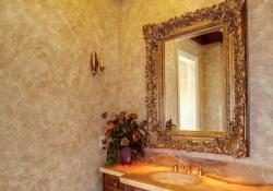 guest_bath_2-sized_