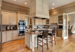 kitchen_3-sized_