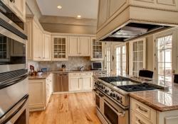 kitchen_9-sized1_