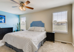 14-Primary-Bedroom at 16638 E Phillips Lane