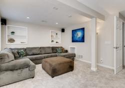 23-Lower-Level-Family-Room