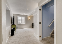 24-Lower-Level-Hallway