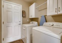 25-Laundry-Room