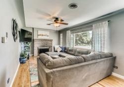 1695-Syracuse-St-Denver-CO-Web-Quality-004-07-Living-Room