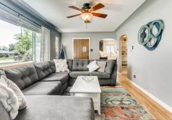 1695-Syracuse-St-Denver-CO-Web-Quality-007-11-Living-Room