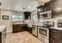 1695-Syracuse-St-Denver-CO-Web-Quality-011-15-Kitchen