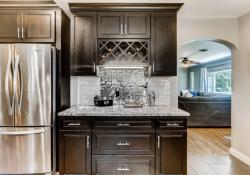 1695-Syracuse-St-Denver-CO-Web-Quality-012-17-Kitchen