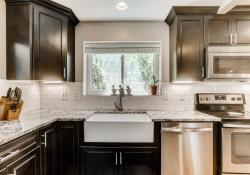 1695-Syracuse-St-Denver-CO-Web-Quality-013-18-Kitchen