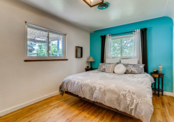 1695-Syracuse-St-Denver-CO-Web-Quality-015-22-Primary-Bedroom