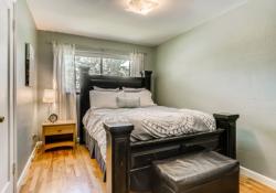 1695-Syracuse-St-Denver-CO-Web-Quality-018-27-Bedroom