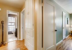 1695-Syracuse-St-Denver-CO-Web-Quality-021-33-Hallway