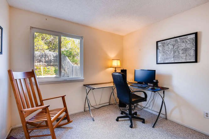 17692 bethany place in aurora colorado is perfect for Small room 009 attention please