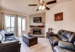 17692-E-Bethany-Place-Aurora-small-002-1-Living-Room-666x444-72dpi